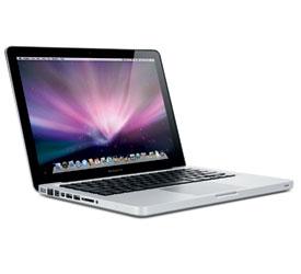"""MacBook Pro – 13"""""""