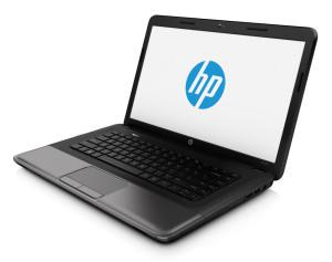 HP 650/655