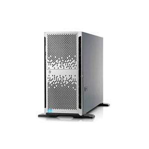 HP Proliant ML310 Gen8