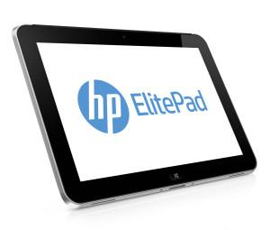 HP ElitePad 900.