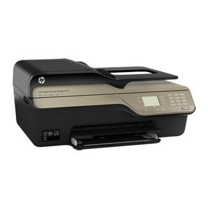 HP Deskjet Ink Advantage 4615 - CZ283C