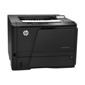 HP LaserJet Pro 400 M401a - CF270A