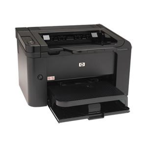 HP LaserJet Pro P1606dn - CE749A