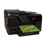 HP Officejet Pro 8600 - CM749A