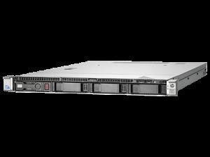 HP Proliant DL160p Gen8