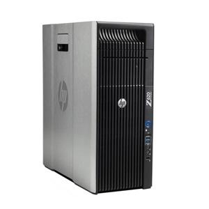 HP Z620