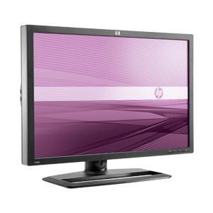 "HP ZR30w Performance 30"" S-IPS (VM617A4)"