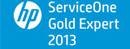 Service-expert1
