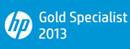golden-specialist1