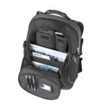 Targus 13.4 inch   34cm XS Backpack