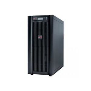 APC Smart-UPS VT 10KVA