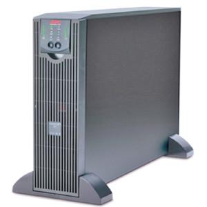 APC Smart-UPS RT 3000VA