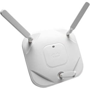 Cisco Aironet 1600 Series