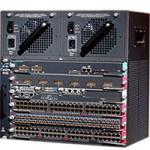 Cisco Catalyst 4500 Series