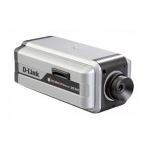 DCS-3110