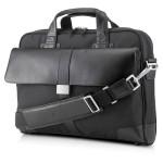 HP Elite Slim Top Load Case