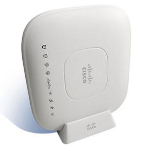 Cisco Aironet 600 Series OfficeExtend