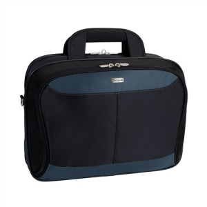 Targus 12 – 13.4 Inch / 30.7 – 34cm Atmosphere Toploading Laptop Case