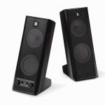 Logitech 970264-0914 2.1 Speaker System