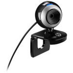 HP AU165AA Web Cam
