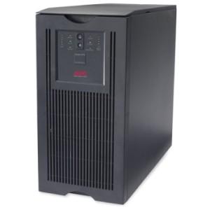 APC Smart-UPS XL 2200VA