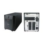 APC SMART-UPS 1000VA USB SERIAL
