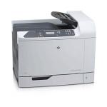 HP Colour LaserJet CP6015n - Q3931A