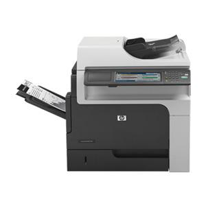 HP LaserJet Enterprise M4555 MFP - CE502A