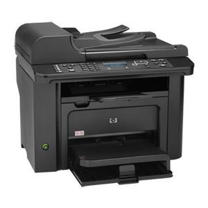 HP LaserJet M1536DNF MFP Mono - CE538A