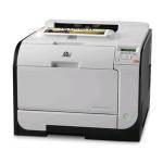 HP LaserJet Pro 300 color M351 - CE955A