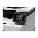 HP LaserJet Pro 400 color MFP M475dnw - CE864A