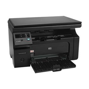 HP LaserJet Pro M1132 AiO 3 in 1 - CE847A