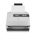 HP Scanjet 5000 Sheet-feed
