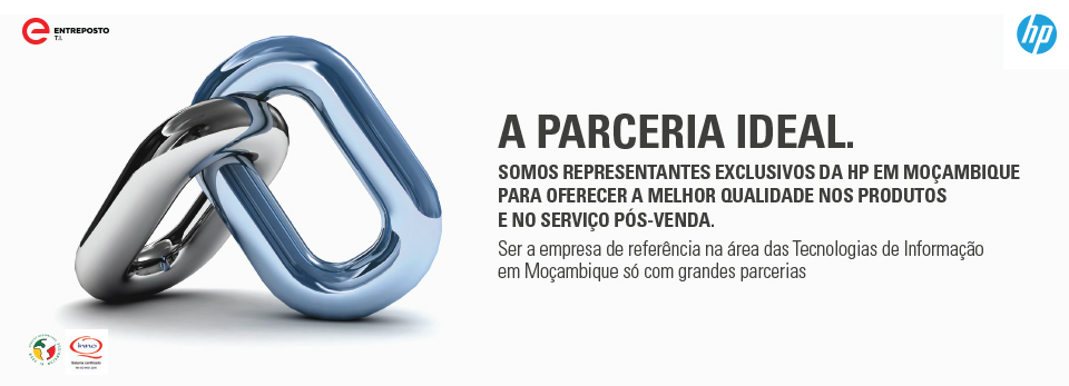 dataserv-parceria-ideal