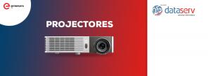 Projectores